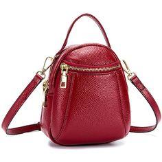 Premium design Cabana Tote Bag maniglia e corda