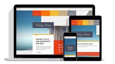 Why Responsive Web Design Is Important?