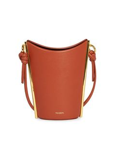 Pitta Leather Bucket Bag Saddle Bags, Bucket Bag, Kate Spade, Pitta, Leather, Fashion, Moda, Fashion Styles, Pies