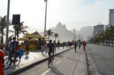 traveler #rj #carioca #girls #travelgirl #photography  #saudades #rio #menina #brazil #viagem #brasil #br #cidademaravilhosa #praia #beach #surf #ipanema #copacabana