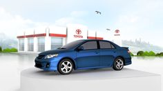 Toyota service repair coupons haley toyota certified sales and toyota owners official website service coupons owners manuals service scheduling and fandeluxe Gallery
