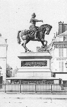 La rumeur d'Orléans est une affaire à la fois judiciaire, médiatique et politique qui se déroula en 1969 dans la ville française d'Orléans (Loiret)