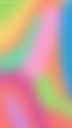 Blue Roses Wallpaper, Tartan Wallpaper, Kawaii Wallpaper, Cute Wallpaper Backgrounds, Aesthetic Iphone Wallpaper, Wallpaper Quotes, Aesthetic Wallpapers, Good Vibes Wallpaper, Love Wallpaper