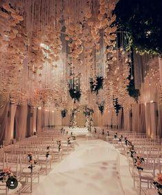 Winter wonderland ❄️ Color Palettes, Vintage Dresses, Wedding Planner, Chandelier, Ceiling Lights, Lighting, Ideas, Home Decor, Color Pallets