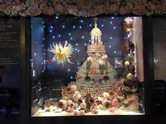 【画像多数】2015クリスマス到来!パリのイルミネーション特集 MINE BY 3M(マインバイスリーエム)  ライフスタイル動画マガジン