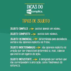 Reasons to Learn Brazilian Portuguese Portuguese Grammar, Portuguese Lessons, Portuguese Language, Study Help, Study Tips, Learn Brazilian Portuguese, R80, Lettering Tutorial, Studyblr