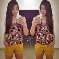 @amanda_m_alves