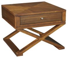 Center Table Attributed To Pottier And Stymus Manufacturing Company Active Ca 1859 1910