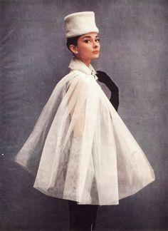 1000 Images About Audrey Hepburn On Pinterest Audrey