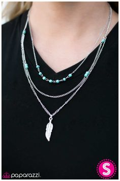 ONLY $5.00 Available at www.paparazziaccessories.com/32331