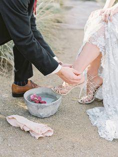 Foot Washing Ceremony Birch Wedding, Tuscan Wedding, Wedding Ceremony, Renewal Of Marriage Vows, Summer Wedding, Dream Wedding, Wedding Planning Boards, Foot Wash, Burgundy Wedding Colors