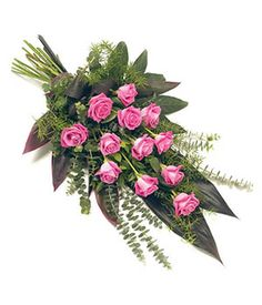 Chelmsford Florist: Sympathy Bouquets, Sprays, Crosses, Coffin Sprays and Wreaths Funeral Bouquet, Funeral Flowers, Wedding Flowers, Funeral Floral Arrangements, Large Flower Arrangements, Funeral Caskets, Casket Flowers, Funeral Sprays, Casket Sprays