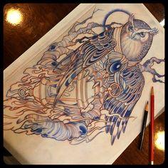 http://detroitdiesel-tattooworks.blogspot.com/