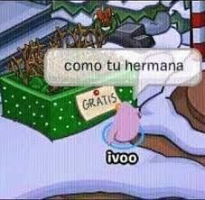 Read ❝memes❞ from the story ❛majestic❜ Stupid Funny Memes, Funny Relatable Memes, Club Penguin Memes, Reaction Face, Cute Love Memes, Spanish Memes, How To Speak Spanish, Girl Humor, Stickers