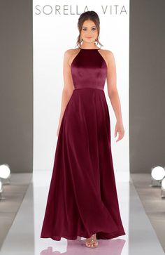 ea6e8284fef 58 Best Sorella Vita Bridesmaids by Essence of Australia images in ...