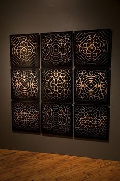 Ouroboros-Wall-Mosaic - cymatics and music Sacred Geometry Patterns, Sacred Geometry Art, Geometry Tattoo, Sound Art, Audio Sound, Flower Of Life, Art Plastique, Sculpture Art, Artsy Fartsy