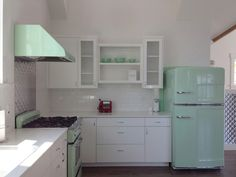 Cool info on Kitchen Appliances Parts