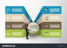 stock-vector-butterfly-diagram-template-with-four-options-and-a-businessman-character-311622848.jpg (1500×1062)