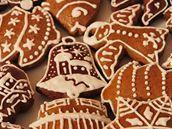 Nejlepší vánoční perníčky z celé Evropy