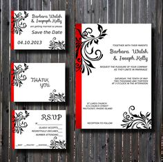 Hey, I found this really awesome Etsy listing at http://www.etsy.com/listing/121327942/wedding-invitation-suite-diy-printable