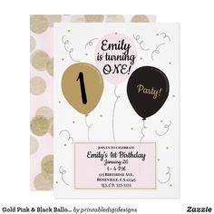 A6 postcard size design buddies Kids Lion King Birthday Party Invitation /& Envelopes,Lion King Children Birthday Party Invitation 8
