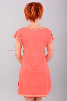 Домашнее платье В0062 Цена: 350 руб Домашнее платье выполнено из комфортного материала. Модель комфортного кроя, украшена контрастным принтом. Изделие имеет два фронтальных кармана. Состав: 65 % хлопок, 35 % полиэстер. Размеры:XL,2XL,3X  http://odezhda-m.ru/products/domashnee-plate-v0062  #одежда #женщинам #домашняяодежда #одеждамаркет
