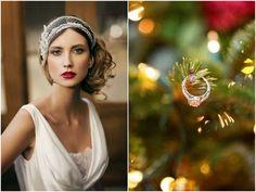 Christmas-wedding-indoor.jpg 768×576 pixels