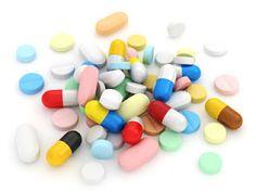 http://www.emagrecerumdesafio.com/2015/09/tomar-muitos-antibioticos-pode-aumentar.html