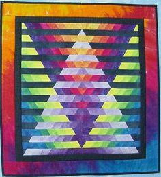 Bargello Quilts, Machine Quilting, Quilt Blocks, Birds, Joy, Runners, Dallas, Fabric, Celebration