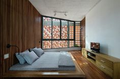 Gallery - Chi House / G+ Architects - 15