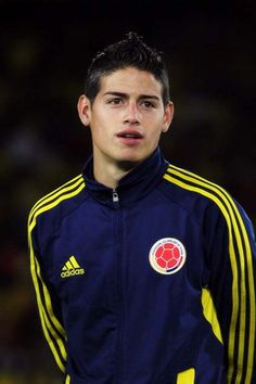 (3) james rodríguez | Tumblr