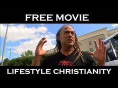 Lifestyle Christianity - Movie FULL HD ( Todd White ) - YouTube (1.15 hr)