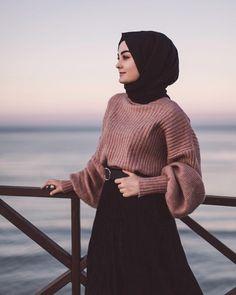 What Should Be Considered When Buying Shawl Modest Fashion Hijab, Modern Hijab Fashion, Modesty Fashion, Hijab Fashion Inspiration, Hijab Chic, Muslim Fashion, Look Fashion, Casual Hijab Outfit, Arab Fashion
