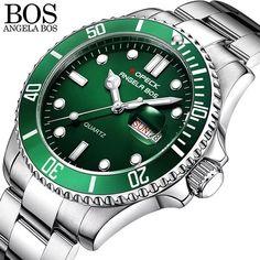 8c827363253d 42 Best Часы images | Classic, Clock, Clocks