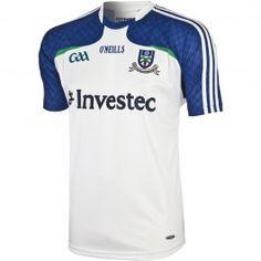 Monaghan 2013 GAA Jersey Football, Sports, Shopping, Ireland, News, Life, Soccer, Hs Sports, Futbol