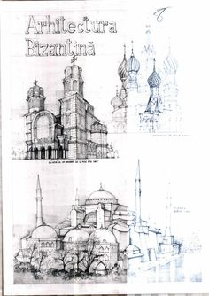 Architecture drawing and sketches vladbucur.ro Architecture drawing and sketches vladbucur. Human Figure Sketches, Human Figure Drawing, Figure Sketching, Love Drawings, Easy Drawings, Drawing Sketches, Drawing Ideas, Drawing Tips, Study Architecture