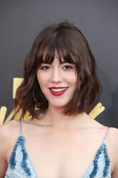 The best collection of Short Hair With Bangs Short Hairstyles for women 2018 with bangs, Short Haircuts with bangs haar pony Short Hair With Bangs 2018 - Hairstyles Fashion and Clothing Short Haircuts With Bangs, Bob Haircut With Bangs, Medium Bob Hairstyles, Short Hairstyles For Women, Hairstyles Haircuts, Medium Bob With Bangs, Short Hair Cuts For Women With Bangs, Pixie Haircuts, Bob Hairstyles With Fringe Mid Length