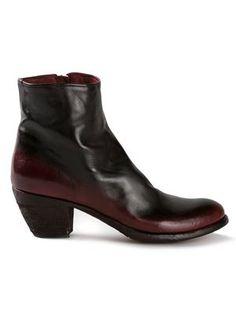 Women's Officine Creative Boots 2014 - Farfetch