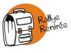 Rallye-lecture : rentrée CE1-CE2 - Bout de gomme