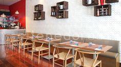 Restaurante Tlaxcal en Barcelona : Born, Ciutat Vella - menú, opiniones, precios y reserva