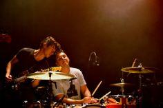 Arctic Monkeys. Tumblr