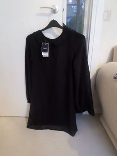 LADIES STUNNING NEXT DRESS (SIZE 12) BNWT #NEXT #SpecialOccasion