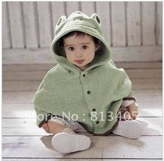 97e347248ad0 159 Best Baby Boys Sleepwear   Robes Baby Clothing images