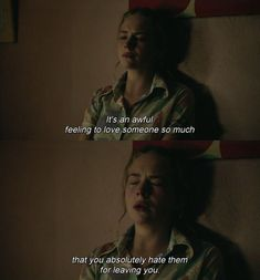 Viomila Film Quotes, Lyric Quotes, Aesthetic Words, Movie Lines, Powerful Quotes, Romantic Quotes, Mood Quotes, English, In My Feelings