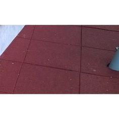 Pavimentazione antitrauma ad HIC certificato secondo norme europee in corso