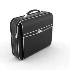 cec590aac2b Bag man 3D Model .max .c4d .obj .3ds .fbx .lwo