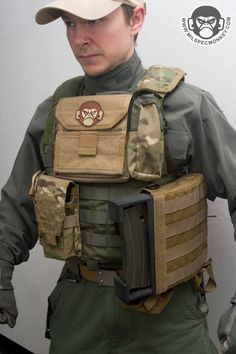 http://milspecmonkey.com/index.php/weargear/pouches/209-strac-technologies-fast-system-preview
