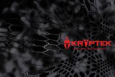 My publications - Kryptek Catalog 2017 - Page 80 - Created with Publitas.com
