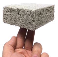 Foamed Cellular Light Weight Concrete - Applications and Advantages Concrete Curing, Concrete Cost, Concrete Light, Concrete Cement, Concrete Building, Concrete Design, Concrete Planters, Concrete Blocks, Water Cement Ratio