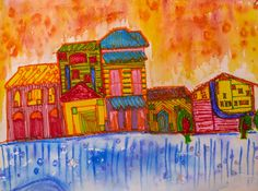 Art For Sale, My Arts, Painting, Painting Art, Paintings, Painted Canvas, Drawings